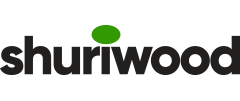 Shuriwood Ltd
